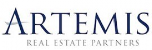 Artemis Real Estate Partners