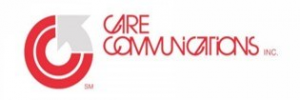 Care Communications Inc