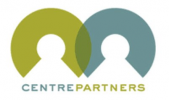Centre Partners