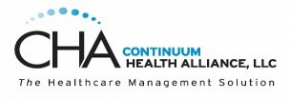 Continuum Health Alliance, LLC