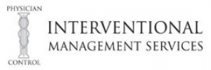 Intervention Management Services