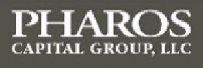 Pharos Capital Group, LLC