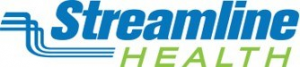 Streamline Health