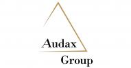 Audax_Group_RGB_2color_1