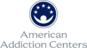 American Addition Centers