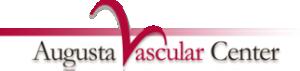 Augusta Vascular Center