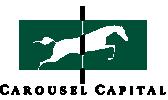 Carousel Capital