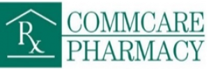 Commcare Pharma