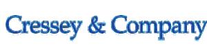Cressey & Company