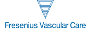 Fresenius Vascular Care