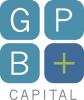 GBP-Cap
