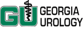 Georgia Urology