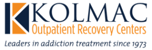 Kolmac Outpatient Recovery Centers