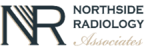 Northside Radiology Associates