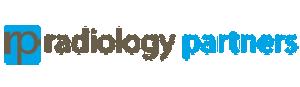 Radiology-Partners-logo