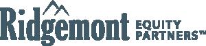 Ridgemont-Logo