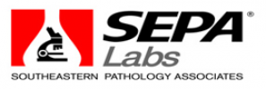 Southeastern Pathology Associates