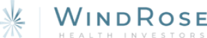 WindRose Health Investors